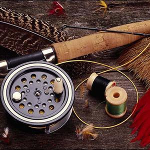 Охотничьи и рыболовные магазины Онгудая