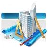 Строительные компании в Онгудае