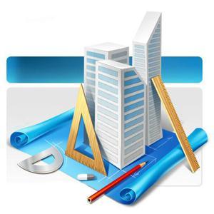 Строительные компании Онгудая