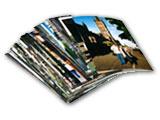 Региональный офис Фотостиль - иконка «фотосалон» в Онгудае